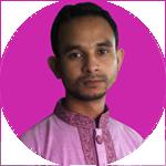 Bablu Image